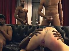 Большой член, Черные, Член, Секс без цензуры, Межрасовый секс, Зрелые, Милф