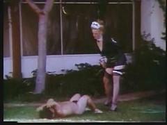 Classic Fellatio Lisa Deleeuw Mou