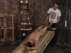 Danish Gays Boys (JettBlack-ChrisJansen-JohannesWinter) 32