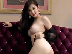 Sweet Japanese Girl