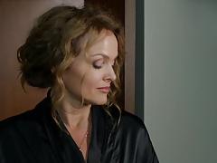 Dina Meyer - Lethal Seduction
