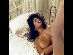 Angelique Dos Santos