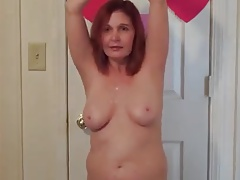Redhot Redhead Show 2-16-2017