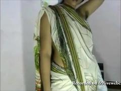 Fat amateur hairy indian girl undressing live webcam wants cock