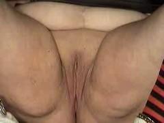 GrannyBBW03