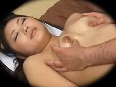 Fine massage 6 (Part 3)