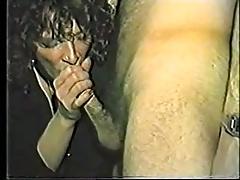 amateur porn videos mix 1