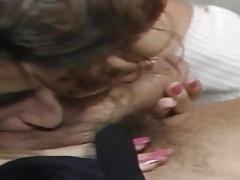 Original Sex Academy (1985)