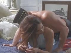 Sexo soft