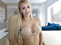 Блондинки, Русские, Вебкамера