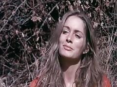 The Suckers (1972