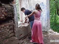 Culo, Sadomasoquismo, Dominacion femenina, Hd, Desnudo, Nalgadas