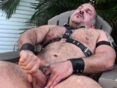 Corridas, Gay, Hd, Masturbación