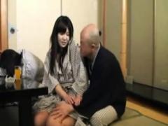 アジア人, 日本人, 韓国人, 淫乱熟女