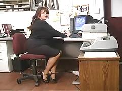 Mooie dikke vrouwen, Bondage discipline sadomasochisme, Gebondenheid