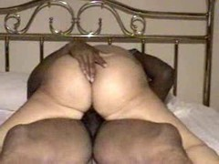 Mature Females Riding To An Orgasm
