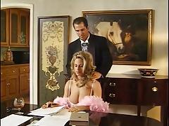 Hard, Mère que j'aimerais baiser, Actrice du porno, Rétro ancien