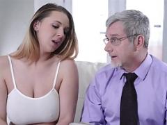 Spermaladung, Natürlichen titten, Pornostars, Jungendliche (18+)