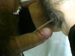 Old Italian Seduced By Two Immature Guys And plus Fucked