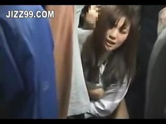 japanische massage gerade in den arsch video