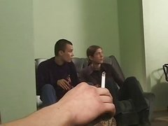 Russian couples