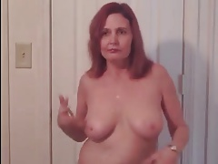 Redhot Redhead Show 1-28-2017