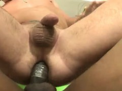 Porn gay monster cock mega cum shot In this weeks It's Gonna