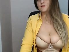 Amateur, Morena, Nylon, Sexo soft, Solo, Camara web