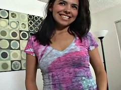 Danica Dillon Creampie - Girl that Josh Duggar cheated with