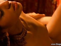 Exotic Romantic Ways Of Sex