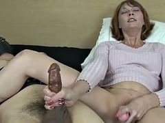 Masturbation, Orgasme, Jouets