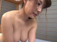friends wife dirty little tutor tachibana clip film 1