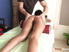 Penetracion con dedos, Hd, Casero, Masaje, Coño, Tailandés