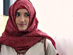 Арабское, Красотки, Минет, Массаж, Сиськи