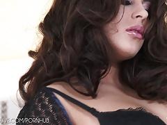 Arabe, Brunette brune, Fétiche des pieds, Hd, Talons, Masturbation, Chatte, Jarretelles