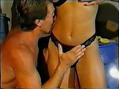 Der Nonnen Puff 1990