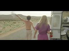 Bad Timing (1980)