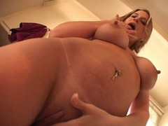Mom i`d like to fuck #16 (POV)