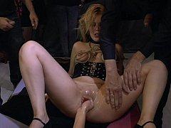 Bondage domination sadisme masochisme, Bondage, Domination, Fétiche, Humiliation, Public, Punition, Pute