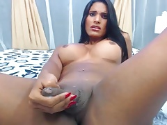 BIGV webcam