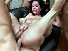 Sex Slave   Training HD