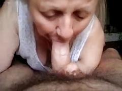 Mamada, Polla, Chupando
