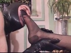 Feet Serwis