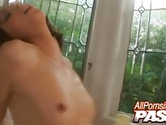 Sensual Tub Play With Sophie And Valentina