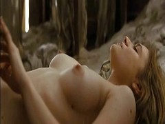 Julia Jentsch - Effi Briest