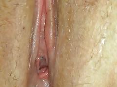 Amateur, Hd, Masturbación, Orgasmo, Mojado