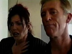 Cheating Stepdad And furthermore Hoe Stepdaughter
