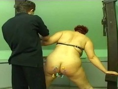 BDSM #50