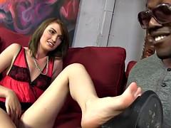 Alana Rains HQ Porn Videos