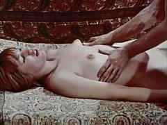 Harig, Masseren, Tepels, Softcore pornografie, Oud